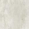 Clicwall Granulo F976 BST, 2st/pkt
