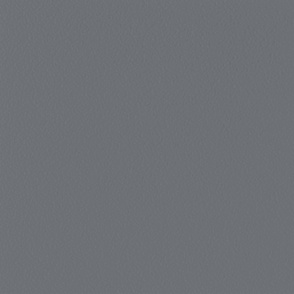 Björkplywood med laminat Grå 0162 PE/Spärr