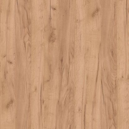 MFC Ek Gold Craft Oak K003 PW i format 19 x 2800 x 2070 mm