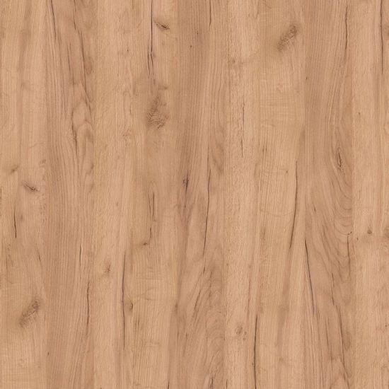 MFC Ek Gold Craft Oak K003 PW i format 19 x 2800 x 2070 mm