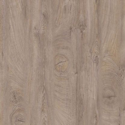 MFC Ek Raw Endgrain Oak K105 PW