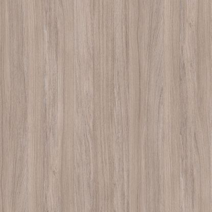 MFC Ek Oyster Urban Oak K005 PW