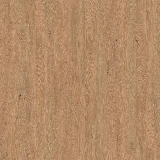 MFC Ek Stone Oak 5527 SN