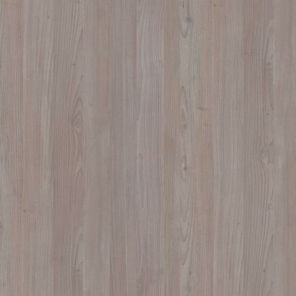 MFC Grey Nordic Wood K089 PW