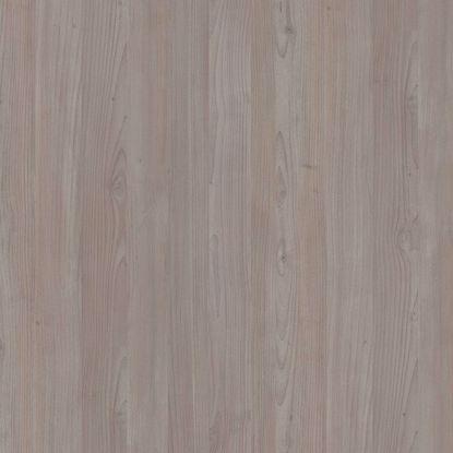 MFC Grey Nordic Wood K089 PW