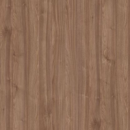 MFC Valnöt Dark Selected Walnut K009 PW