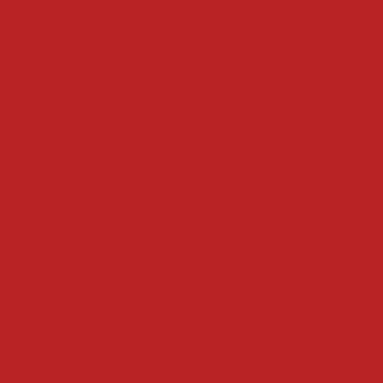 MFC Röd Simply Red 149 PE