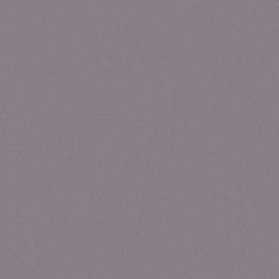 Bild på Kantlist Grå 171 PE med lim (50 m/rulle)