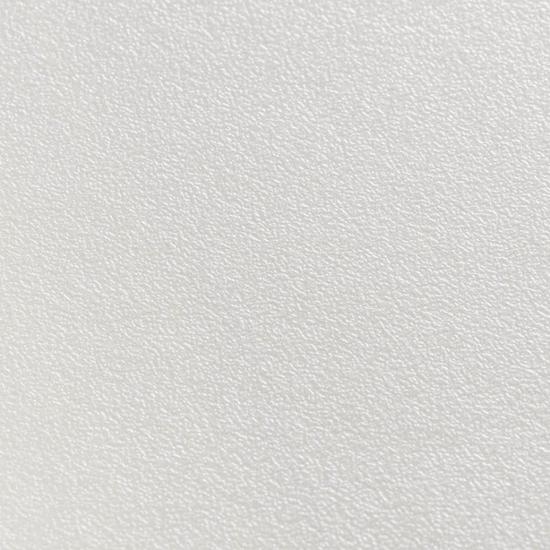 MFC Grå Pebble White WE26 CST