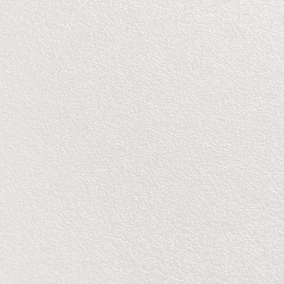 MFC Vit Azure White WA12 CST