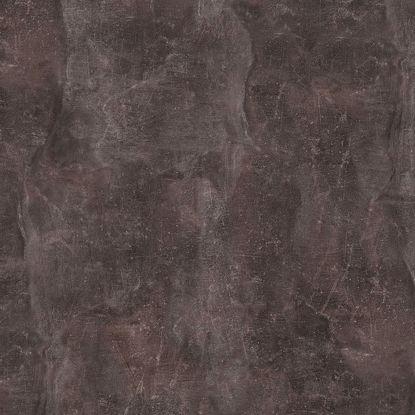 Laminat Dark Atelier 4299 SU