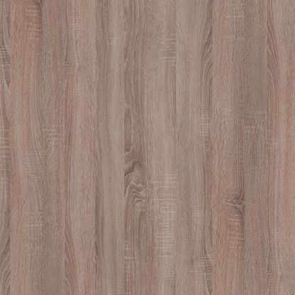 Laminat Ek Oxide Vintage Oak 5194 SN