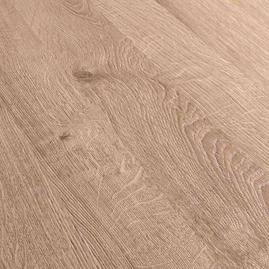 ClicWall Royal Oak Vanille, H588 V8A