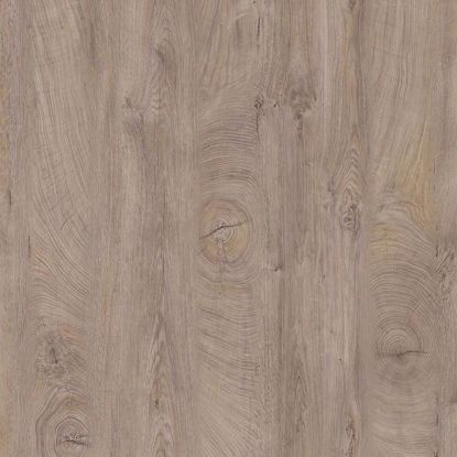 Laminat Ek Raw Endgrain Oak K105PW