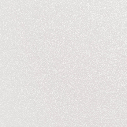 Kantlist ABS Anthracite 0164 PE 150m/rle