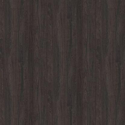 Kantlist ABS Carbon Marine Wood K016 PW