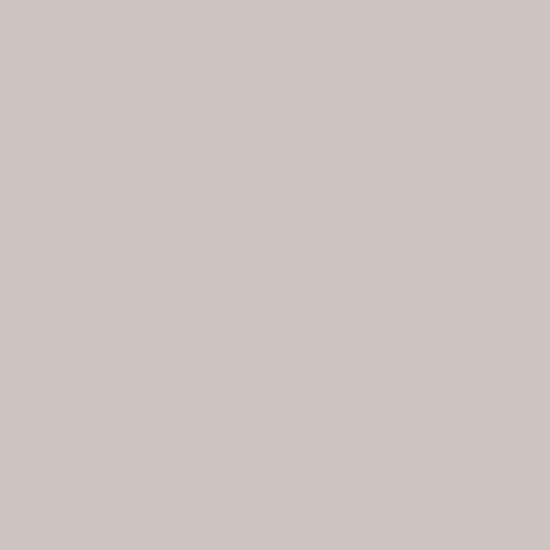 Kantlist ABS Cashmere 5981 BS