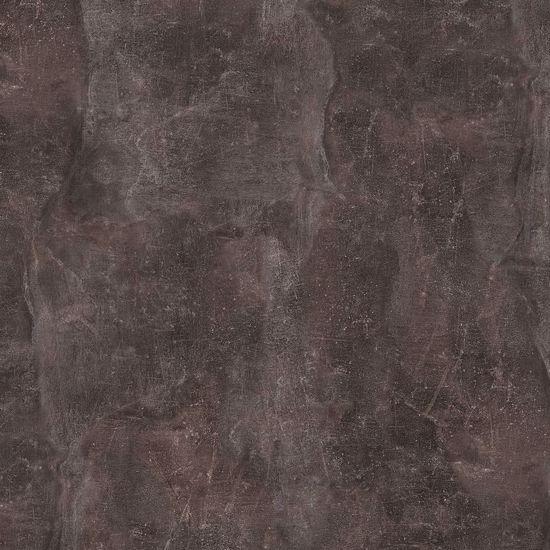 Kantlist ABS Dark Atelier 4299 SU