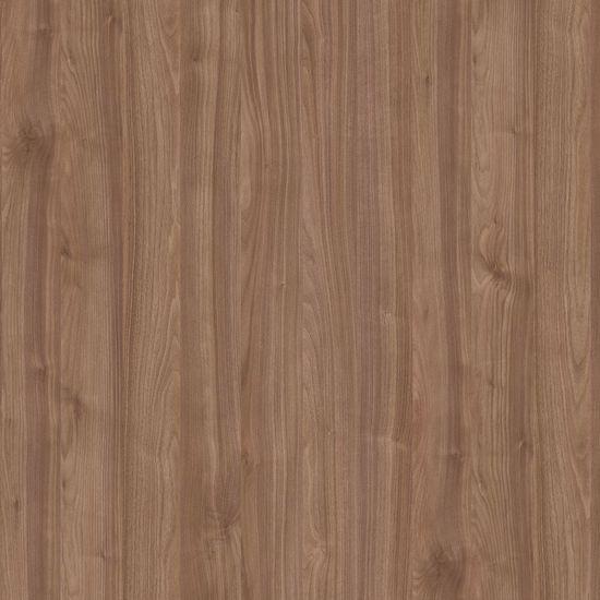 Kantlist ABS Dark Selected Walnut K009 PW