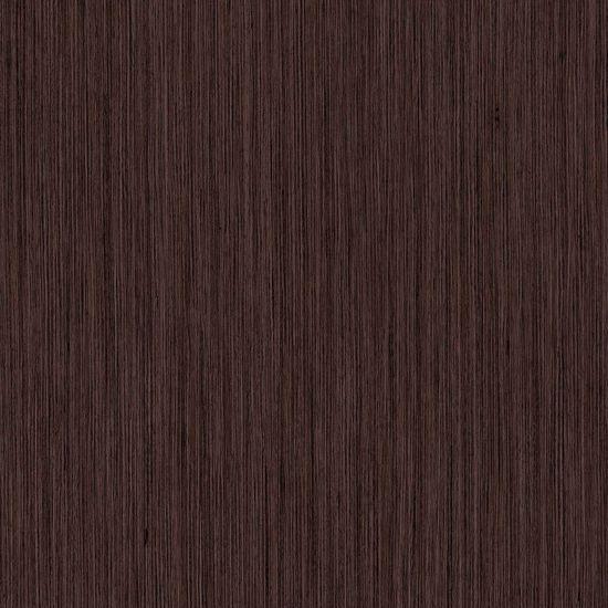 Kantlist ABS Fineline Mocca 8548 SN