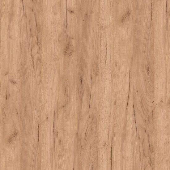Kantlist ABS Gold Craft Oak K003 PW