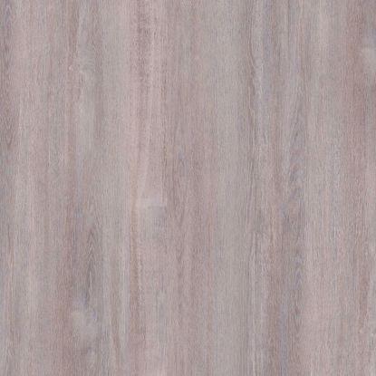 Kantlist ABS Grey Clubhouse Oak K079 PW