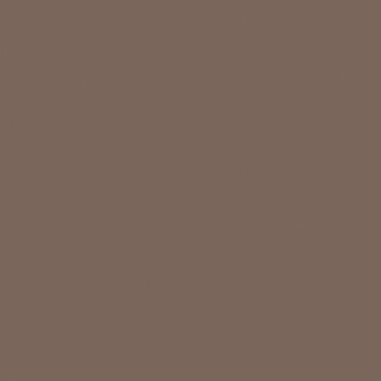 Kantlist ABS Latte 7166 BS