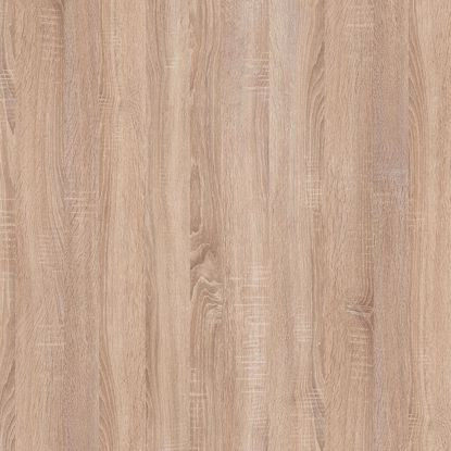 Kantlist ABS Light Sonoma Oak 3025 SN
