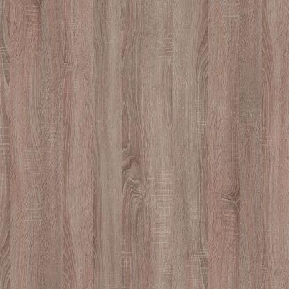 Kantlist ABS Oxide Vintage Oak 5194 SN