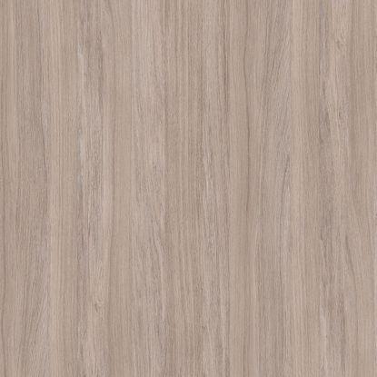 Kantlist ABS Oyster Urban Oak K005 PW