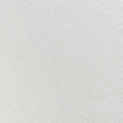 Kantlist ABS Pebble White WE26 CST 150m/rle