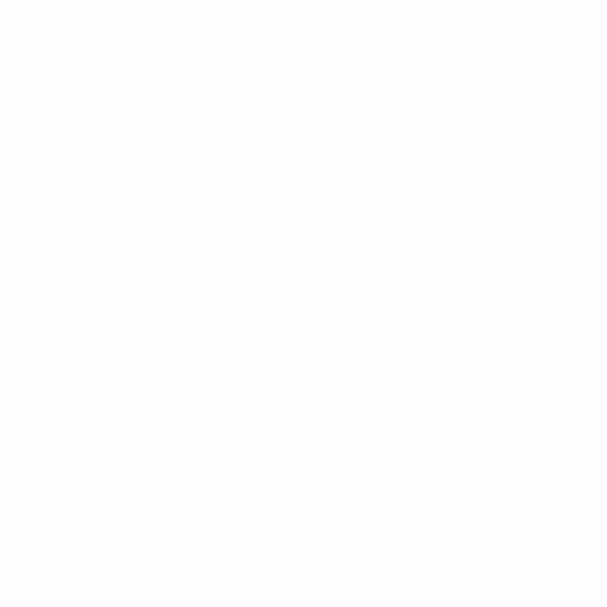 Kantlist ABS Snow White 8685 BS