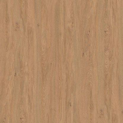 Kantlist ABS Stone Oak 5527 SN