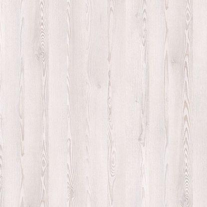 Kantlist ABS White Loft Pine K010 SN