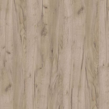 Kantlist ABS Grey Craft Oak K002 PW