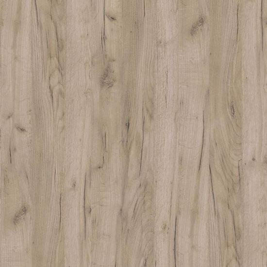 Kantlist ABS Grey Craft Oak K002 PW
